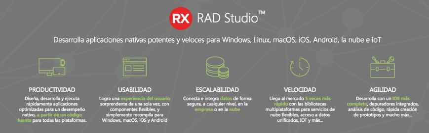 Overview   Embarcadero Website(1).png