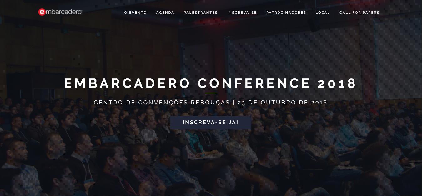 Screenshot_2018-08-23 Embarcadero Conference - O maior evento de desenvolvimento da América Latina.png