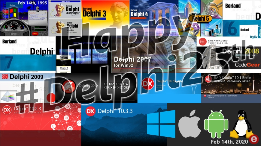 Delphi25th Splash Wallpaper.jpg